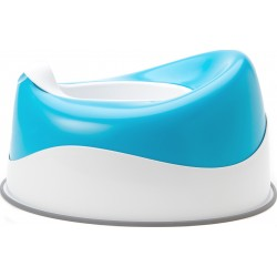 NOCNIK POTTY POD BASIX...