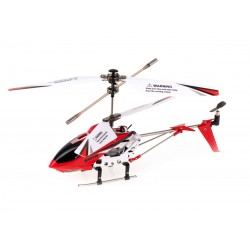 Helikopter RC SYMA S107H...